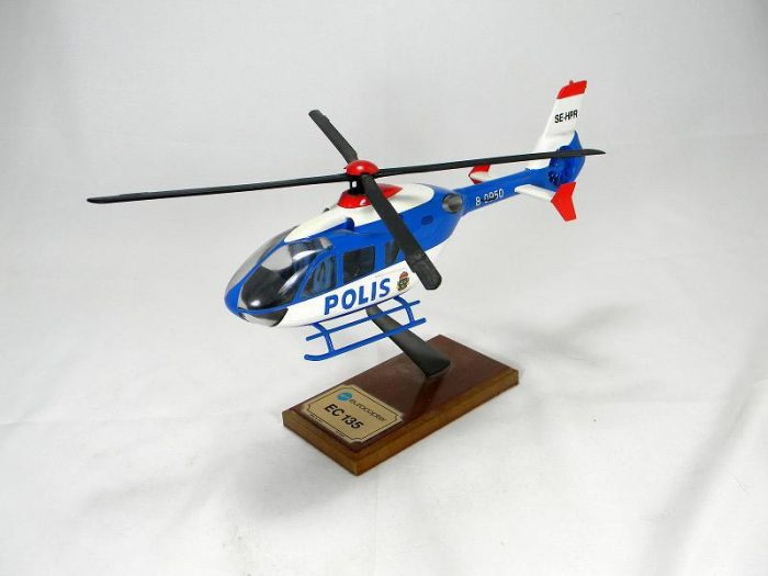 Elicottero Svedese : Ec polis elicottero polizia la mini miniera